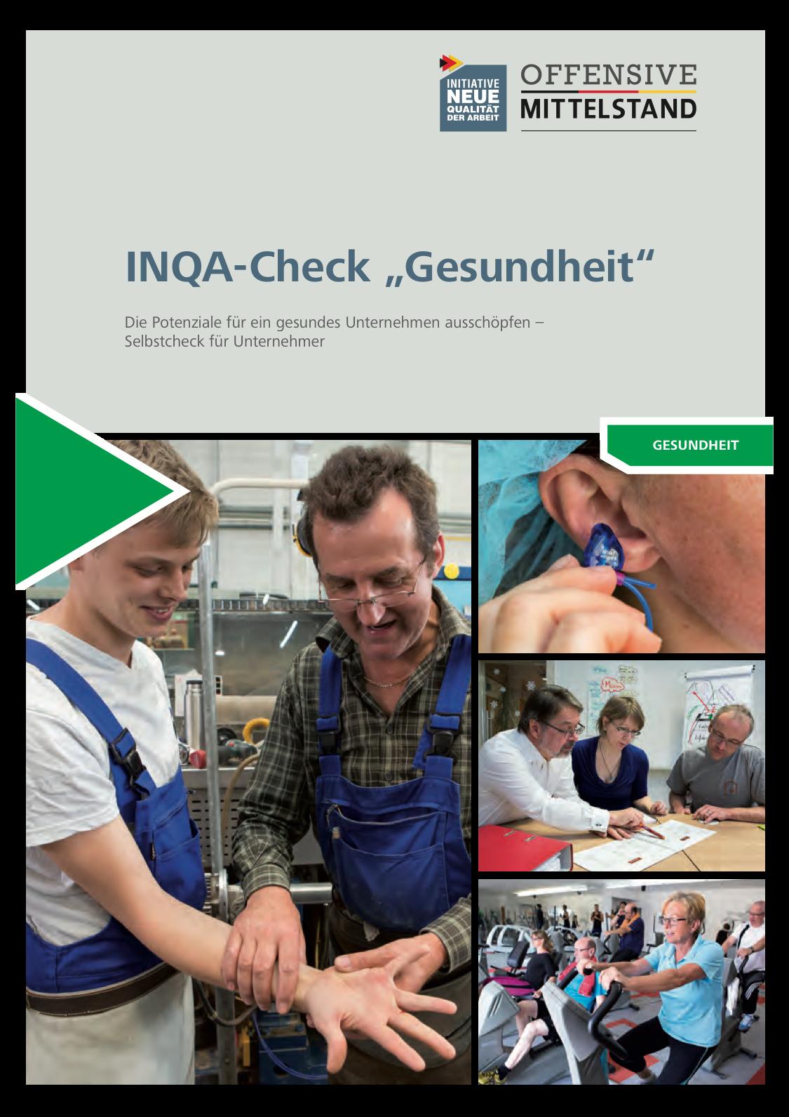 INQA_Check_Gesundheit_db