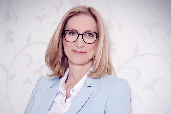 Partner-Monika-Huesgen