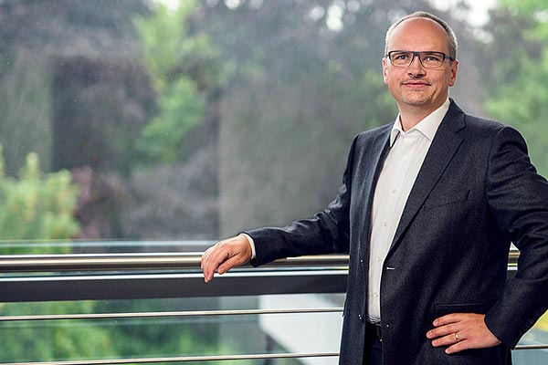 Partner-Nico-Zinndorf