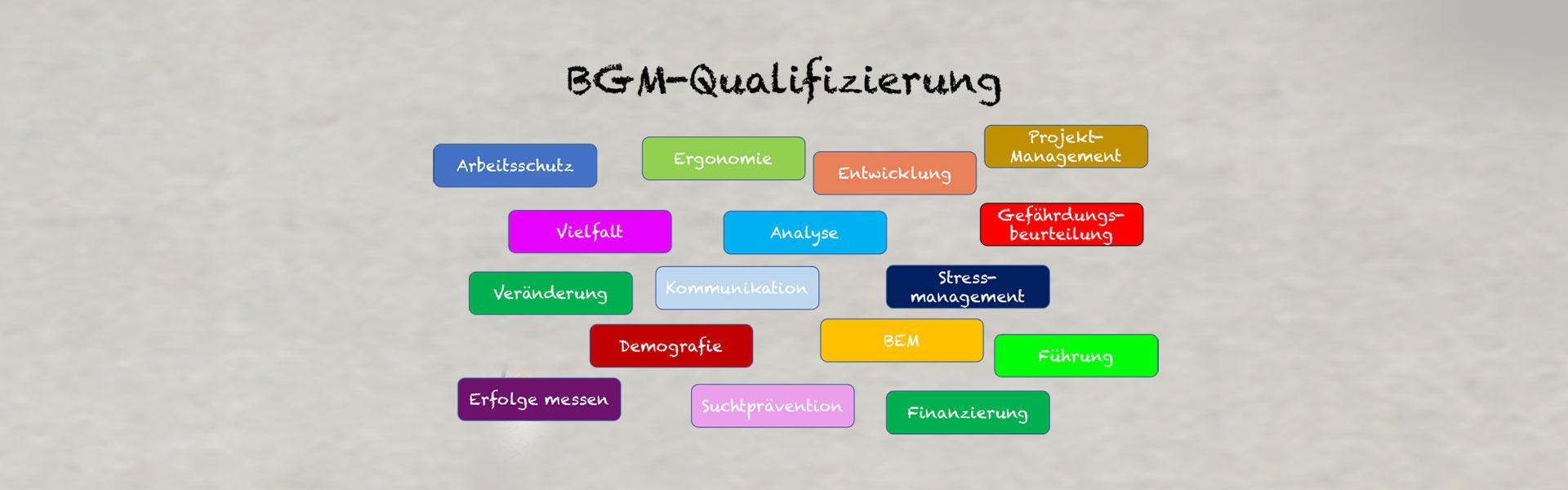 sl-qualifizierung2