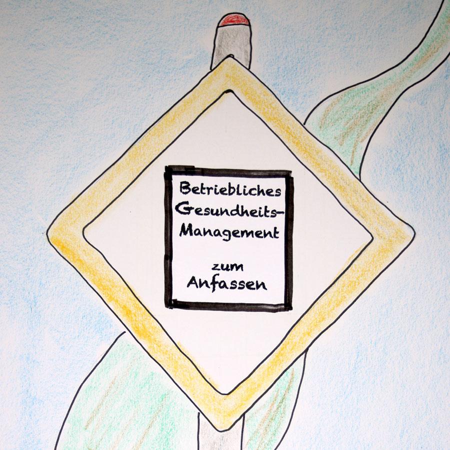 sl-vorfahrt-bgm